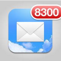 短信充值500