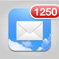 短信充值100